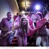 Eventproduktion – Theater der HTWG Konstanz – Weiter, weiter! Die Freiheit der Andersdenkenden