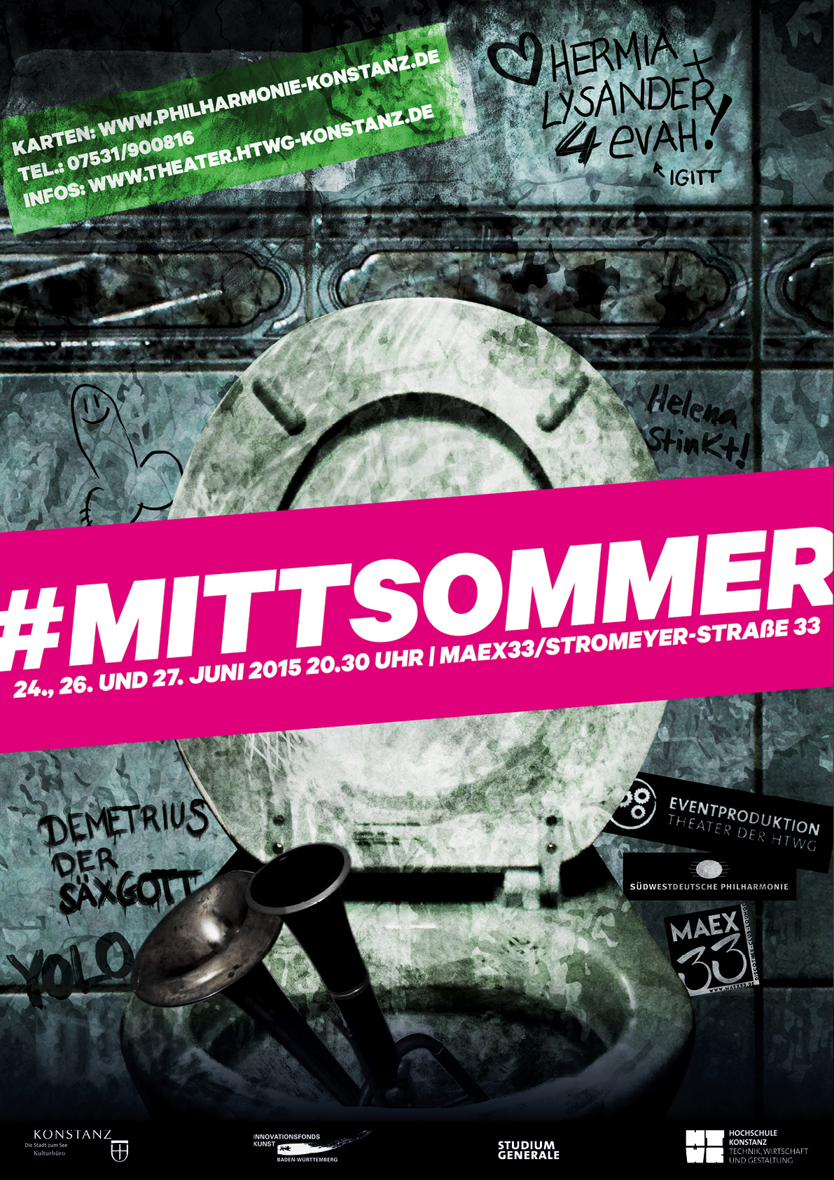 Druck_Mittsommer_Poster_A3