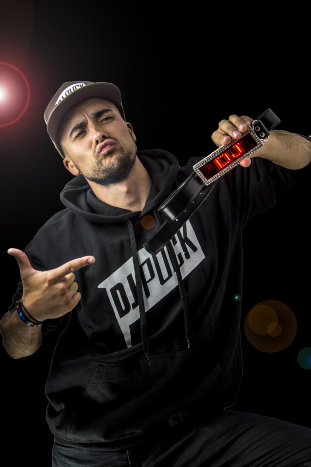 DJPUCK3