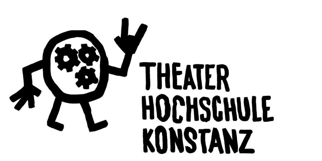 Theater Hochschule Konstanz