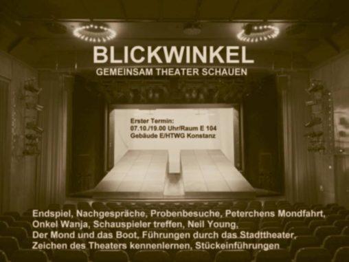 blickwinkel_flyer
